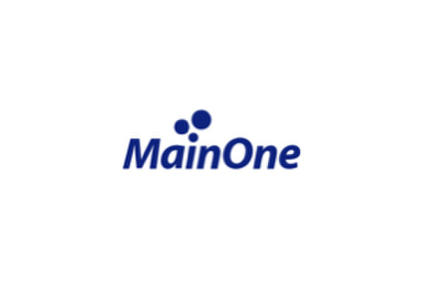 Đầu tư hơn 400 triệu USD trong 10 năm qua, MainOne đã làm cuộc cách mạng số hóa ở Tây Phi