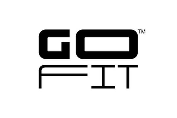 Evolution Wellness cấp phép cho thương hiệu câu lạc bộ sức khỏe GoFit đầu tiên ở Malaysia