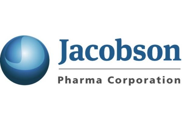 Trong năm tài chính 2019/2020, doanh thu của Jacobson Pharma đạt hơn 1,57 tỷ HKD, tăng 6,3%