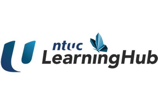 Báo cáo các kỹ năng dữ liệu năm 2020 của NTUC LearningHub phản ánh những nội dung gì?