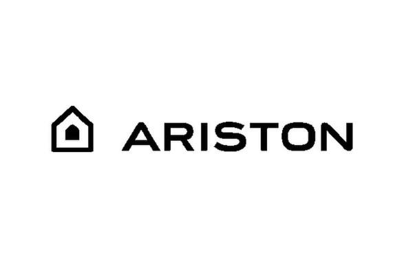 Ariston cộng tác với doanh nghiệp xã hội để nâng cao tinh thần làm việc tại nhà ở cộng đồng