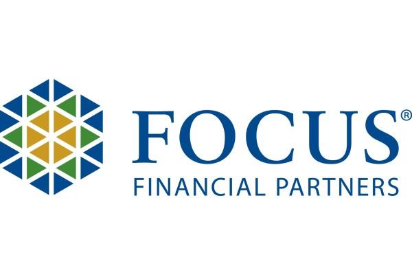 5 chuyên gia của Escala Partners Limited có tên trong Top 100 cố vấn tài chính của Australia