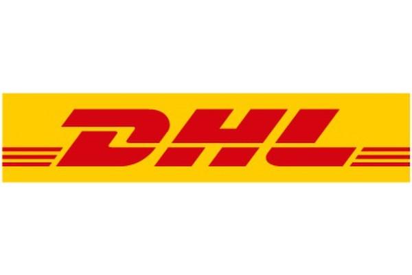 DHL được Gartner bình chọn là nhà lãnh đạo đối với logistics bên thứ ba trên phạm vi toàn cầu