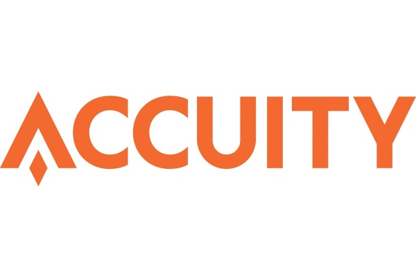 Accuity giúp các ngân hàng hàng đầu của Pakistan đối phó với tội phạm tài chính, rửa tiền