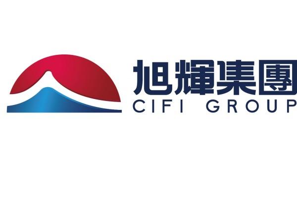 Tháng 6/2020, CIFI đã bán được bất động sản trị giá 25,13 tỷ nhân dân tệ, tăng 12% so với tháng 6/2019
