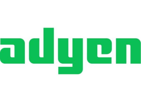 Adyen – nền tảng thanh toán toàn cầu đẩy mạnh các hoạt động mua lại tại Malaysia