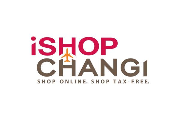 Hãy sử dụng nền tảng iShopChangi để mua hàng miễn thuế tại sân bay Changi mà không cần phải bay!