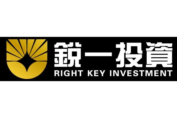 Right Key Investment, địa chỉ tư vấn đầu tư có uy tín đối với đầu tư vào bất động sản ở Australia