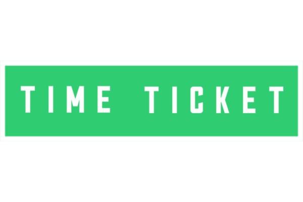 TimeTicket mở dịch vụ đăng ký sớm eSportStars (aka:eposta) cho người chơi, fan hâm mộ eSport