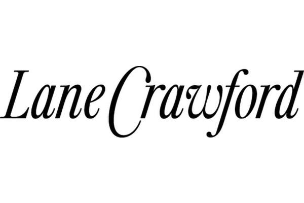 Lane Crawford tìm kiếm tài năng thiết kế mới nổi thông qua Cuộc thi Creative Call Out lần thứ 9