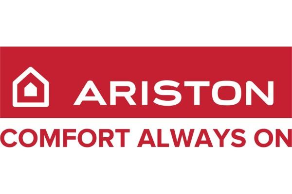 Ariston giới thiệu máy đun nước nóng thế hệ mới có thể điều khiển từ xa bằng smartphone