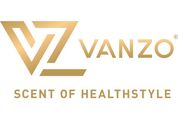 VANZO ASIA – hãng sản xuất nước thơm dùng trong ô tô chào hàng dòng sản phẩm thế hệ mới