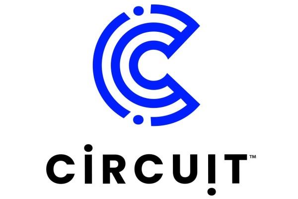 EWS khai trương Circuit™, hệ thống quản lý thành viên dựa trên đám mây trên thị trường toàn cầu