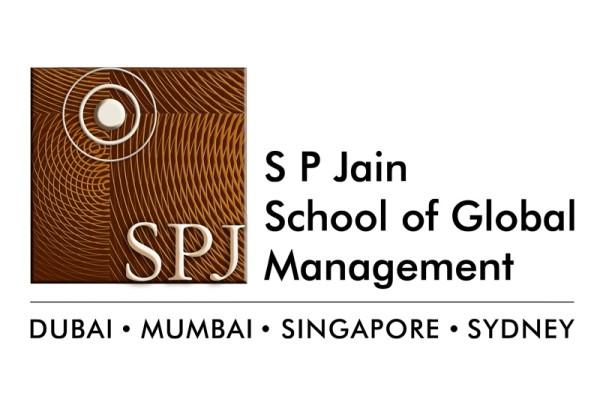 SP Jain Global giới thiệu chương trình đào tạo cử nhân về quản trị kinh doanh (BBA) kiểu mới
