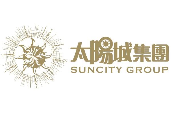 Văn phòng Liên lạc của Trung Quốc tại Macau đánh giá cao những đóng góp của Suncity Group