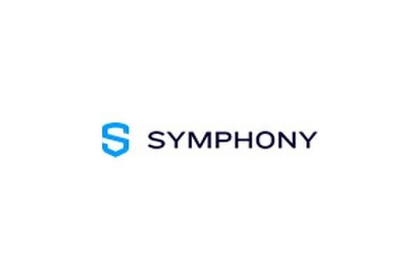 Ông Brad Levy được bổ nhiệm làm Chủ tịch và Giám đốc phụ trách thương mại của Symphony