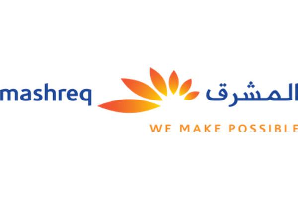 Ông James Pearson được bổ nhiệm làm Giám đốc 2 bộ phận Tổ chức Tài chính quan trọng của Mashreq