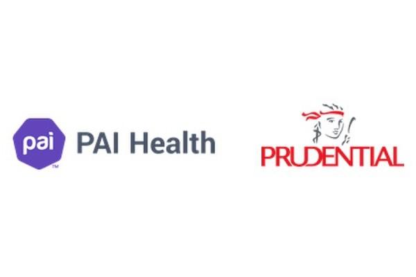 Prudential hợp tác với PAI Health để đưa cách đo sức khỏe tim mới vào ứng dụng kỹ thuật số Pulse