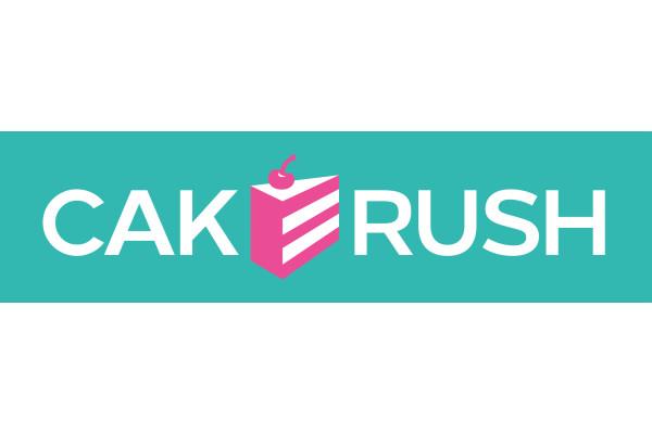 CakeRush muốn trở thành nền tảng hàng đầu cung cấp các loại bánh ngọt tại Philippines
