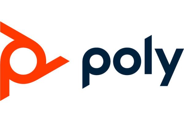 Poly dẫn đầu phân khúc thị trường với nhiều tai nghe được chứng nhận thích hợp với Microsoft Teams
