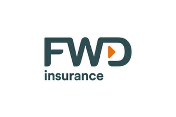 Người dân Hồng Kông có thể mua sản phẩm bảo hiểm Cash-up của FWD thông qua ví điện tử Octopus O! ePay