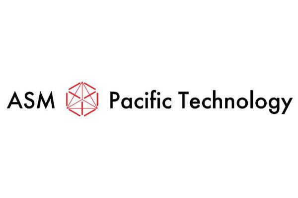 ASMPT, Wise Road và Asia-IO thành lập liên doanh chiến lược phát triển vật liệu khung bán dẫn