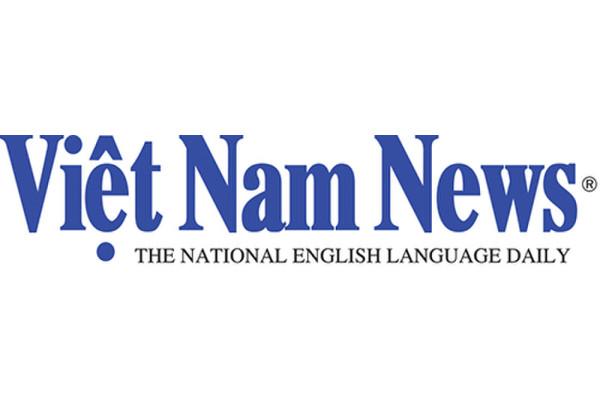 Ứng dụng mới Việt Nam News Daily: giới thiệu Việt Nam với bè bạn và đưa thế giới đến gần Việt Nam hơn
