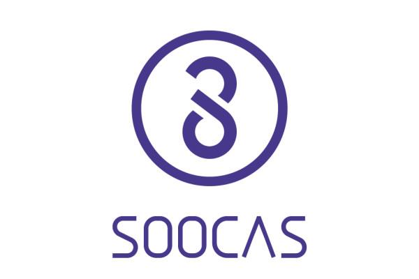 Start-up SOOCAS ra mắt máy cạo râu điện S3 sử dụng công nghệ mới IFT tại thị trường Mỹ