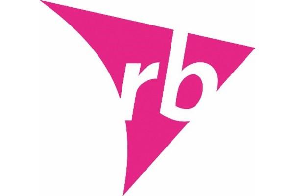 """RB Hồng Kông được nhận Giải thưởng """"Best Companies to Work for in Asia"""" của HR châu Á"""