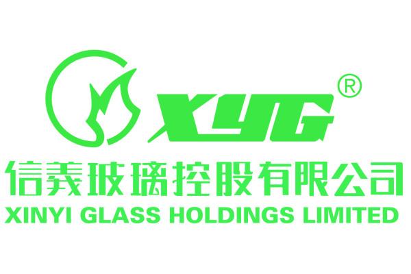 6 tháng đầu năm 2020, lợi nhuận gộp của Xinyi Glass đạt hơn 2,44 tỷ HKD, giảm nhẹ so với cùng kỳ năm 2019