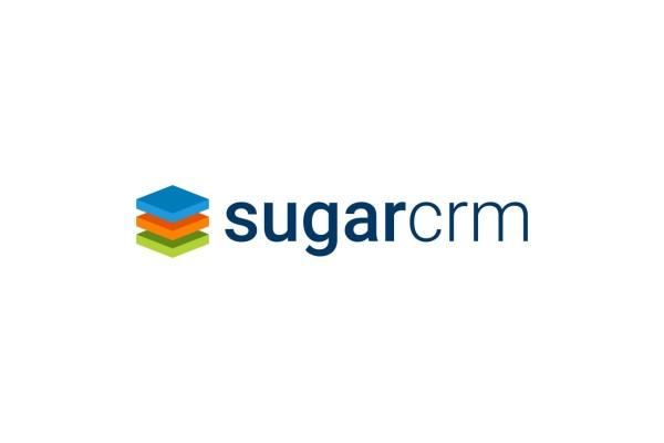 SugarCRM được bình chọn là doanh nghiệp có tầm nhìn cho Tự động hóa lực lượng bán hàng lần thứ 8 liên tiếp