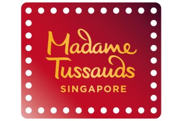 Nhiều nhân vật nổi tiếng của Singapore tụ tập tại Bảo tàng Madame Tussauds nhân ngày Quốc khánh