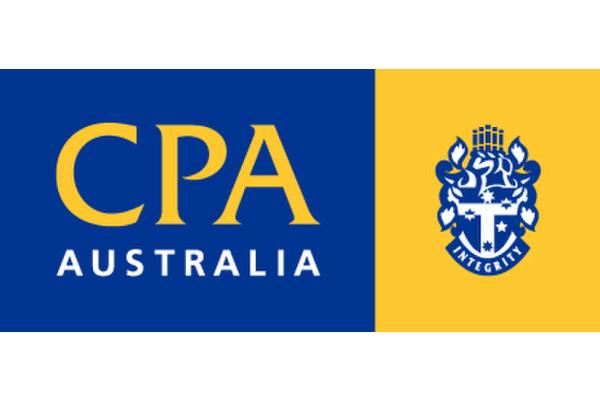 CPA Australia: các doanh nghiệp Hồng Kông sẽ dẫn đầu việc sử dụng FinTech trong 12 tháng tới