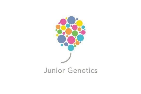 Trung tâm Junior Genetics thuộc Công ty Pharmigene cung cấp dịch vụ xét nghiệm gen cho trẻ em ở Đài Loan