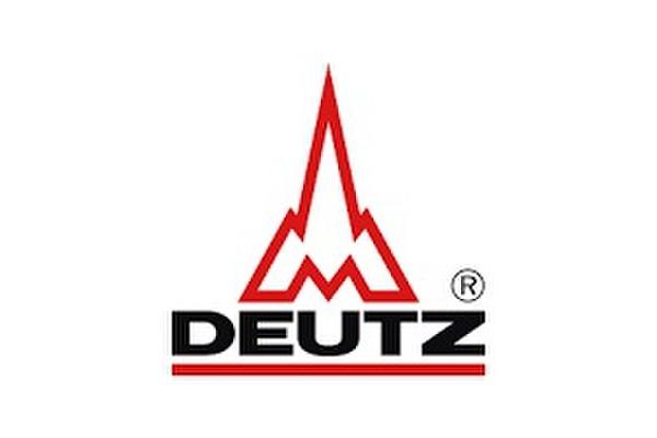 Tiến sĩ Sebastian Schulte sẽ làm Giám đốc phụ trách tài chính (CFO) của DEUTZ AG