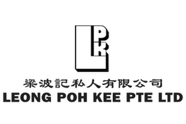 Leong Poh Kee hợp tác với Impossible Marketing triển khai việc tiếp thị số với sản phẩm đồng hồ
