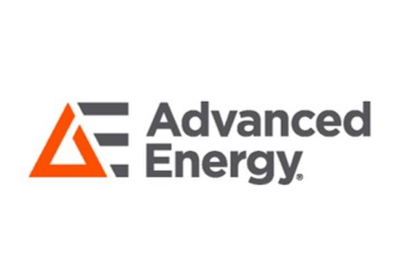 Hệ thống cung cấp điện sáng tạo Ascent® MS của Advanced Energy để sản xuất tấm quang điện