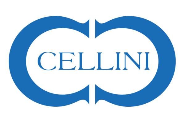 Cellini đưa ra chương trình bán đồ gỗ nội thất trả góp hấp dẫn dành cho người tiêu dùng Singapore