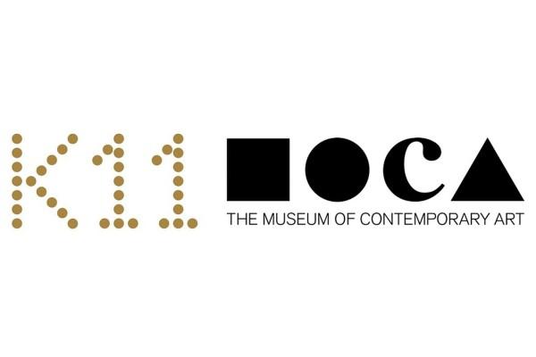 K11 Group cùng MOCA giới thiệu 9 loại khẩu trang độc đáo được các nghệ sỹ quốc tế nổi tiếng thiết kế