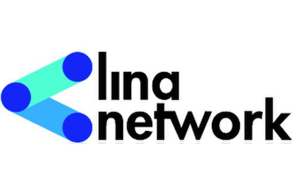 Tập đoàn blockchain Lina Network chính thức thay đổi bộ nhận diện thương hiệu và ra mắt logo mới