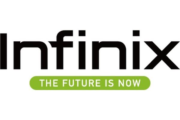 Infinix sắp tung ra thị trường smartphone dòng Zero 8 có nhiều tính năng nổi trội