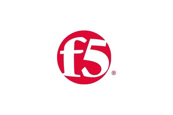 Báo cáo của F5 khảo sát về việc bảo vệ dữ liệu cá nhân của người tiêu dùng ở châu Á-Thái Bình Dương