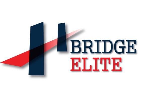 Trung tâm giáo dục Bridge Elite ở Hồng Kông sử dụng Zoom và AwwApp để duy trì dạy học từ xa