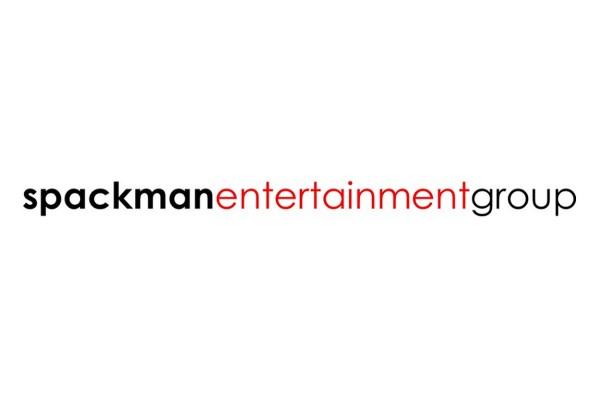 Spackman Entertainment Group ký biên bản ghi nhớ về việc bán cổ phần ở Spackman Media cho SQG