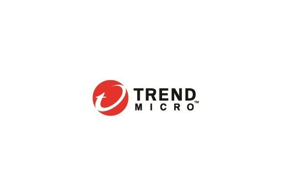 Thông qua tích hợp với AWS, Trend Micro nâng cao tính linh hoạt và tự động hóa trong an ninh đám mây
