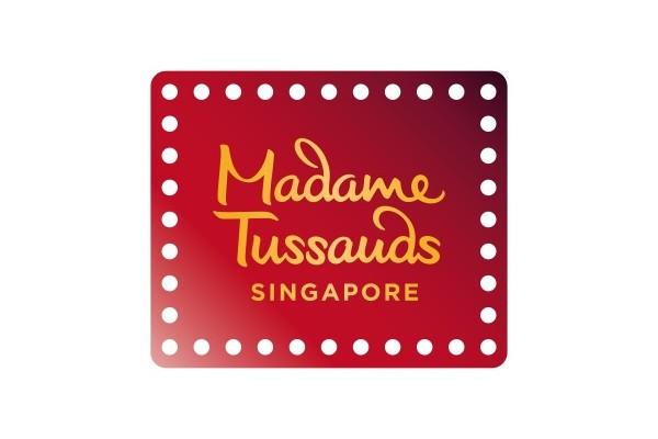 Bảo tàng Madame Tussauds Singapore cùng TBTL giới thiệu trải nghiệm ảo mới về Singapore cho học sinh