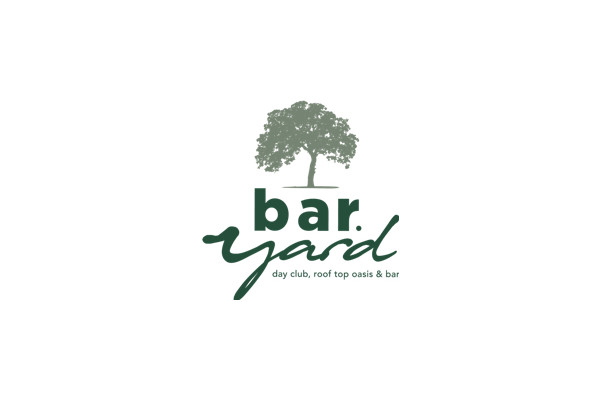 Kimpton Maa-Lai Bangkok sẽ mở quán Bar.Yard trên tầng thượng tòa nhà 40 tầng vào tháng 10/2020