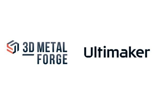 Ultimaker hợp tác với Công ty 3D Metalforge khai trương cơ sở in 3D FFF lớn nhất ở khu vực Đông Nam Á