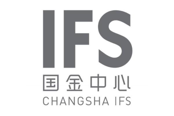 Changsha IFS tổ chức Triển lãm Sneaker Factory với sự tham gia của 5 nghệ sĩ nổi tiếng thế giới