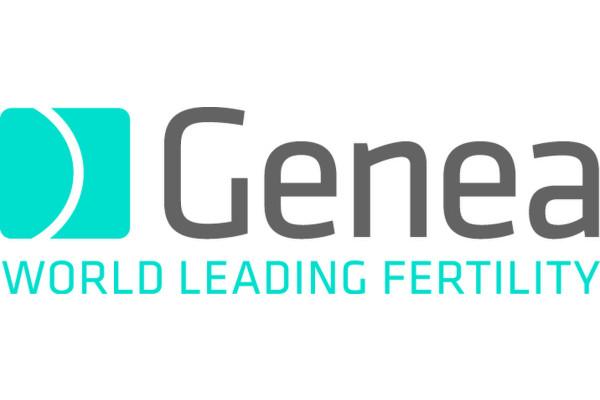 Genea, cơ sở chuyên chữa trị bệnh hiếm muộn của Australia mở phòng khám mới tại Bangkok